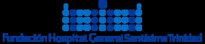 Logo Fundación Hospital Santísima Trinidad