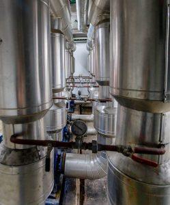 Climatización para empresas 04