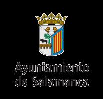Escudo Ayuntamiento de Salamanca