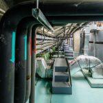 Sistema de climatización en interior de industria 16