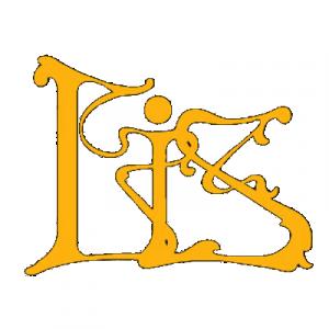 Logo Museo Casa Lis