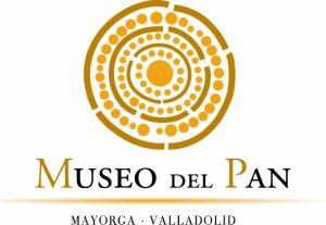 Logo Museo del Pan (Mayorga, Valladolid)