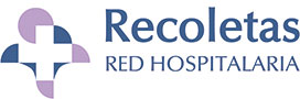 Logo Red Hospitalaria Recoletas