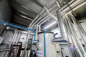 Climatización para empresas 16