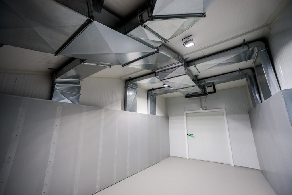 Sala blanca 01
