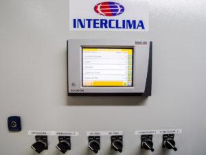 Sistema de telegestión de climatización 02