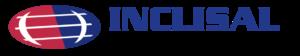 logo-inclisal-interclima-salamanca-web